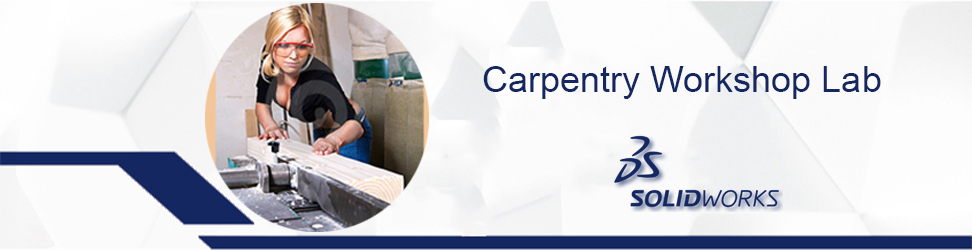 Carpentry Workshop Equipments
