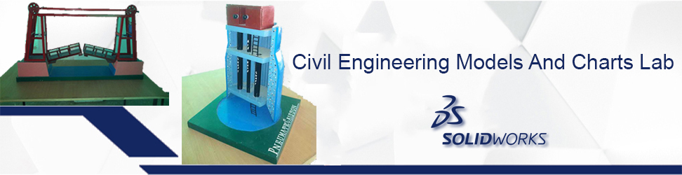 civil enginerring models