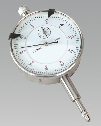 Engineering Measuring Instruments : Dial gauge manufacturers
