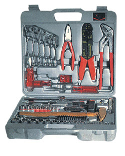 Engineering Measuring Instruments : Measurement instruments and tools