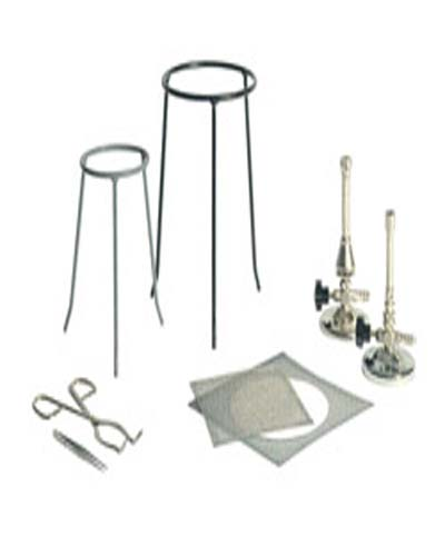 Engineering Measuring Instruments : Tripod stand in delhi