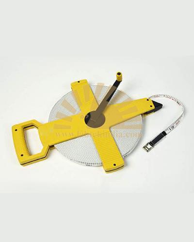 Engineering Measuring Instruments : Surveying instruments